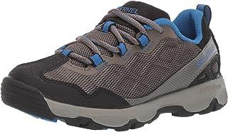 حذاء Merrell Chameleon Low 2.0 رياضي للأطفال