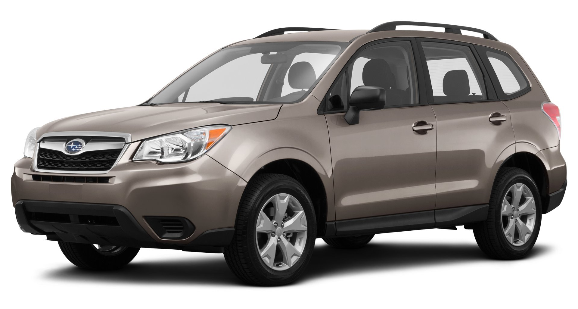 Amazon.com: 2015 Subaru XV Crosstrek Reviews, Images, and