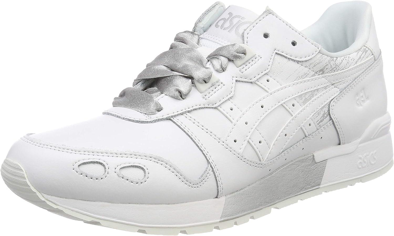 ASICS Women's's Gel-Lyte Running shoes
