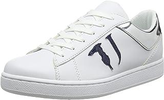 f49d500cf5ea Amazon.it: trussardi scarpe donna: Scarpe e borse