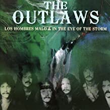 Best the outlaws in the eye of the storm Reviews