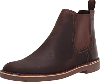 Best brown chelsea boots mens Reviews