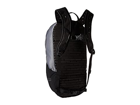 Magnum Ash 16 Black Diamond Daypack fwAqO5T