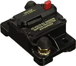 Bussmann (BP/CB185-100) جهاز تمرين الدورة الكهربية 100 أمبير