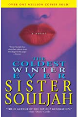 The Coldest Winter Ever: A Novel (English Edition) eBook Kindle