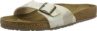 Birkenstock Madrid BS Desert Soil 1013968, Sandals
