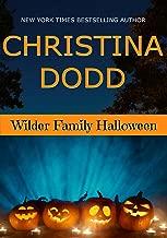 Wilder Family Halloween: Darkness Chosen Epilogue