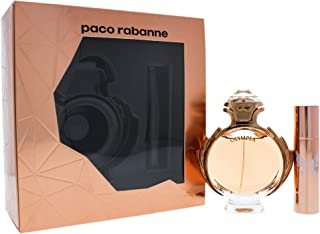 Amazon.es: Oriental - Sets / Perfumes y fragancias: Belleza