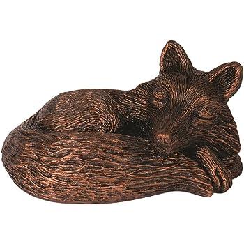 Snuggling Fox SPI Home 6126174