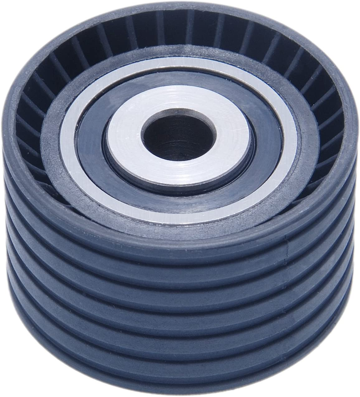16806-00Qa6 Sale item 1680600Qa6 - Pulley For Super beauty product restock quality top Idler Nissan
