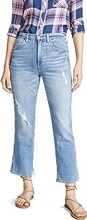 Women's Heritage Jeans