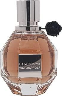 Viktor & Rolf Eau de Parfum Spray-Flowerbomb - 1.70 oz