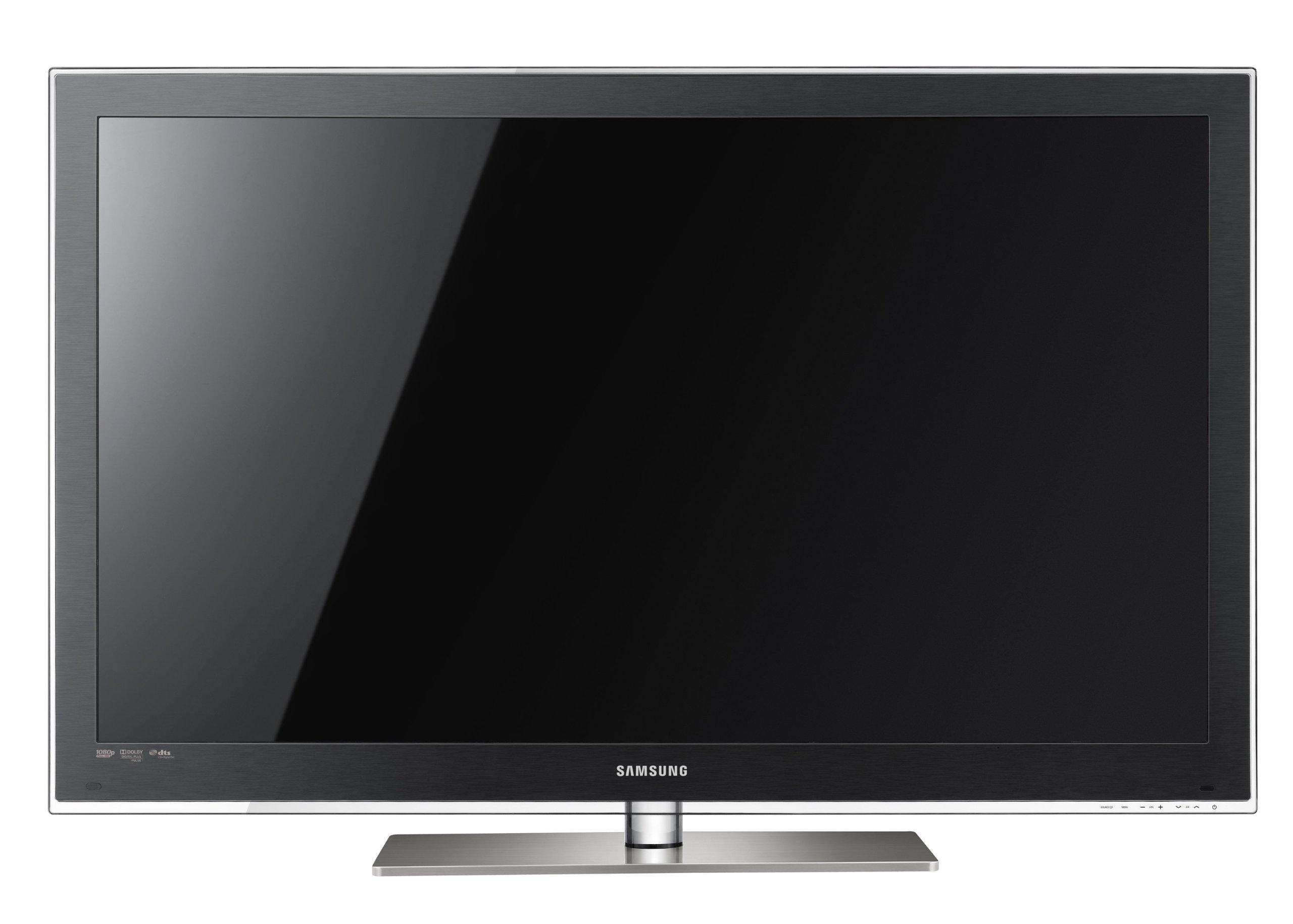 Samsung PS50C7000Y- Televisión Full HD, Pantalla Plasma 50 pulgadas: Amazon.es: Electrónica