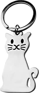 Best cat attack keychain Reviews