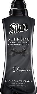 Silan Suprême Elégance, Wasverzachter, 44 (1 x 44) Wasbeurten