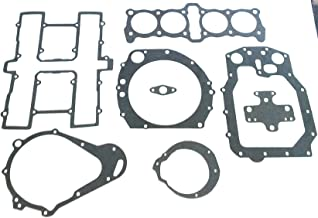 MG 331181k Engine Gasket Set for Suzuki Gs650 Gs 650 G / GL 81-1983