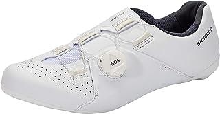SHIMANO SH-RC3 Fietsschoenen voor heren, wit, 2021