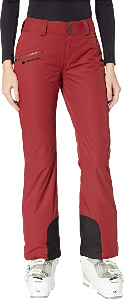 Malta Pants