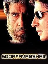 Best arjun soundarya movies Reviews