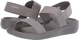 00271522272b Crocs ella comfort path sandal