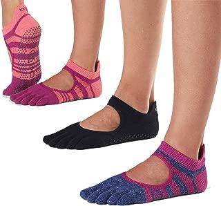 Best pop sock tights Reviews