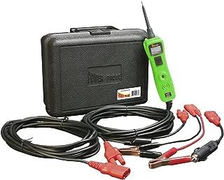 Power Probe PP319FTCGRN Green Regular