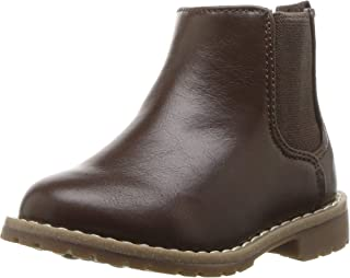 The Children's Place Kids Fashion Boot