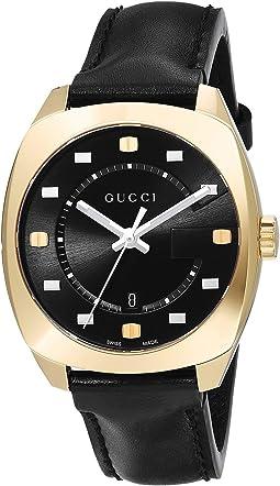 Gucci - GG2570 - YA142408