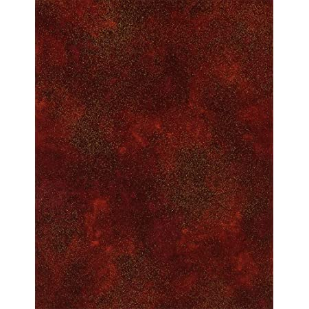 Glitter Shimmer Metallic Tissu par TIMELESS TREASURES Mètre Pièces 100/% coton