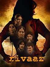 Best rivaaz movie 2011 Reviews