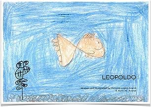 Leopoldo PDF