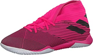 Inusual Adidas Running adiZero Tempo 9 NegrasAquaMystery