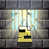 Escape The Prison 2 - Maps