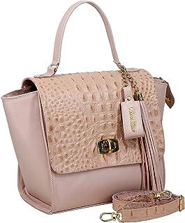 94bbf754b Moda - R$300 a R$500 - Bolsas de Mão / Bolsas na Amazon.com.br