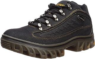 Lugz Men's Dot.com 2.0 Denim Sneaker