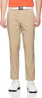 Nike Golf Closeout Men's Modern Fit Chino Pants (Khaki) (32-32)