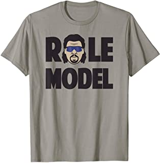 Role Model Kenny Powers Shirt