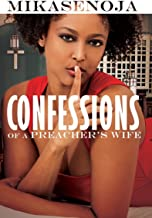 Confessions of a Preachers Wife (Urban Christian)