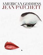 American Goddess: Jean Patchett