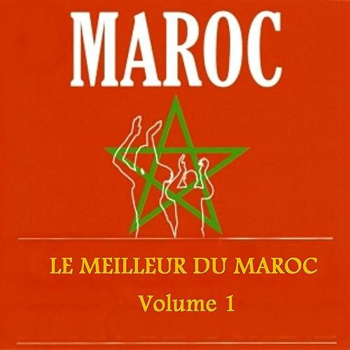 ZAHOUANI MP3 2013