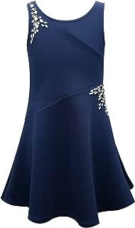 Hannah Banana, Big Girls Tween Embellished Party Dress, 7-16