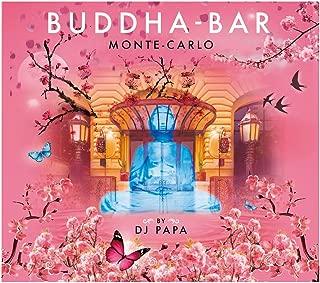 Best buddha bar house Reviews