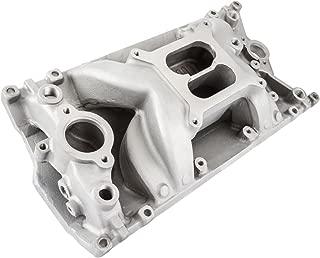 Procomp Electronics PCE147.1021 Eliminator Intake Manifolds, Carbureted