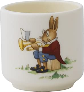 Best royal doulton egg cups Reviews