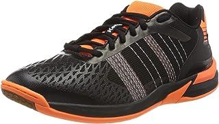 Kempa Men's Attack Contender Handball Shoes