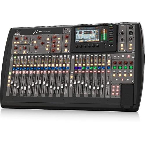 Digital Sound Board: Amazon com