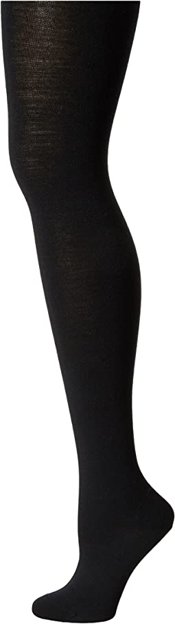 Soft Merino Tights