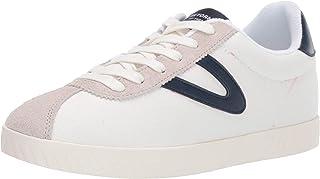 Tretorn Women's Callie Shoe Beige Size: