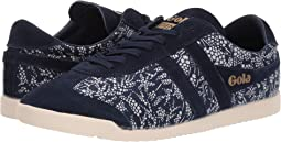 sale retailer fbbb3 7a2b6 Women s Gola Shoes + FREE SHIPPING   Zappos