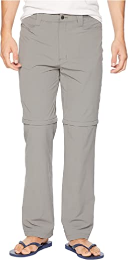 Ferrosi Convertible Pants